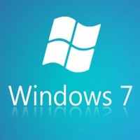 Отключение ненужных компонентов Windows 7