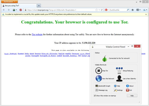 Tor_Browser_thumb
